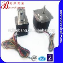 NEMA 17 power stepper motor for 3D printer