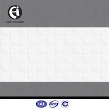 Haici Manufacturers Porcelain Polished Living Rooms Interior Wall Tile Design