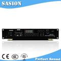 sasion 2 canali stereo integrato amplificatore audio