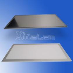 High CRI>80 600x600 LED panel lighting ultra thin 10mm