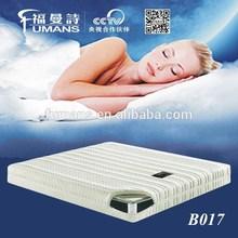 Kids bus bed jilong inflatable mattress wholesale suppliers B017