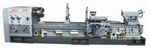 De alta qualidade CW6163E de metal banco máquina de torno de haishu