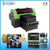 5 color gift bag printing machine