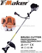 grass cutter machine price garden grass cutter,manual grass trimmer brush cutter