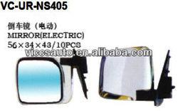 Mirror (Electric) For Nissan Urvan/Caravan E24 02 E25 07