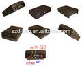 Dihao tecnologia KPT-968G Satlink satélite localizador DVB-T & DVB - KPT968G Satlink satellite finder preço