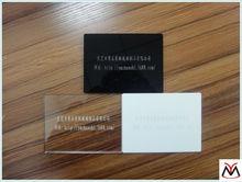acrylic signboard,custom engrave board,acrylic logo