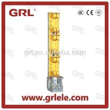 DNH5-630/3 Isolator switch 3 poles