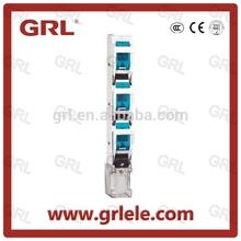 DNH5-250/3 Isolator switch 3 poles