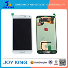 Wholesale new high quality clone lcd screen for s5 , for samsung galaxy s5 lcd with factory price