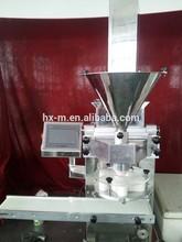 small table bean paste bun machine (CE certificate )