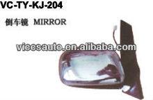 Mirror For Toyota Kijang Innova 04