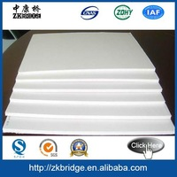FU XING colored low static glossy pp synthetic paper for woven bag