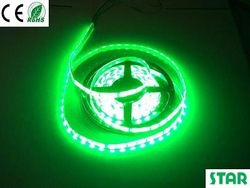 Hgh quality and high CRI led strip made in china