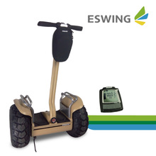 best electric scooter motorcycle for sale
