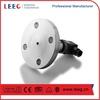 low price smart transmitter pressure