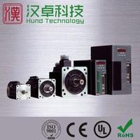 HD SV-DB100 System Servo Controller Servo Motor Drives