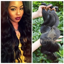 brazilian human hair best selling products for uk black woman wholesale brazilian hair