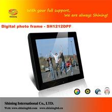 Téléchargement livraison mobile jeux 12 polegada montre le bois complète de film