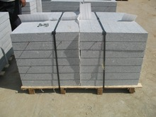 Chinese stone/ different type of granite tile