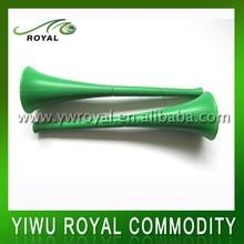 Loudly Stadium Horn,Plastic Fan Horn,Promotional Horn Vuvuzela