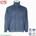 eléctrica la ropa de protección uniforme de electricista