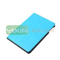 New designer Air 2 For ipad 6 back leather covers