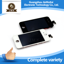 Competitive price low cost touch screen mobile phone for iphone 4s lcd touch screen, for iphone 4s display screen