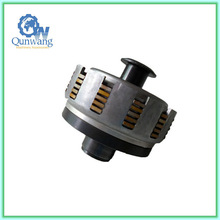 Factory Direct Selling Small Gasoline Engine Clutch for Garden Usage