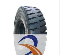 otr tyre sizes 33.00-51,36.00-51,3700-57,40.00-57,52/80-57 TIME AX HILO