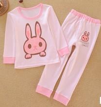 girl's sleepwear/girl's sleeping wear/girl's pyjama sets