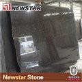newstar natural black star galaxy granito pedra preço