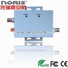 OEM/ODM manufacturer audio amplifier