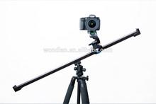 Wondlan Wondlan DSLR Camera Slider Track Dolly Slider Video Stabilization MS1.5 150cm Video Camera Slider