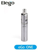 Hot!!! 2015 Joyetech 1100mAh 2200mAh Joye eGo ONE Vaporizer Smoking