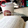 المهنية توريد مصنع مباشرة التفاعلية الكتاب الالكتروني
