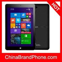 Quad Core ONDA 8.9 inch Windows 8.1 Tablet PC, RAM: 2GB, ROM: 32GB, Support WiFi / Bluetooth / OTG
