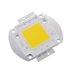 30W 50W 80W 120W 150W Bridglux Epistar 70w LED chips