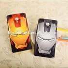 Custom design available mobile phone case for xiaomi redmi