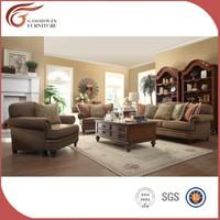 new model sofa A129