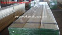 construction used pine lvl scaffolding plank/board