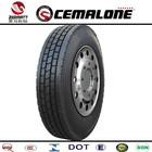 11R24.5 All Steel Radial Truck Tyre