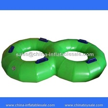 water park inflatable river tube for sale