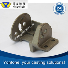 With CMM Checking Report ISO Certified Manufacturer Accurate adc 12 aluminum die casting