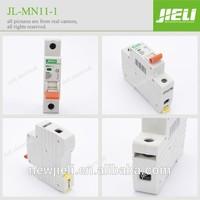JIELI manufacture of mcb look international business partner