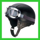 half helmet for motorcycle,new design,high quality