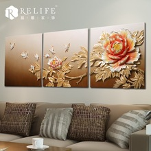 factory wholesale lacquer wall art