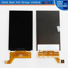 Mobile Phones Display for BLU Dash 4.0 D271A Pantalla Display