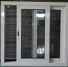 High quality window roof with Australia standard