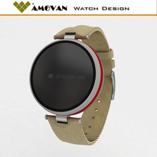 hot new products for 2015 alibaba china smart watch/pedometer watch/bluetooth watch